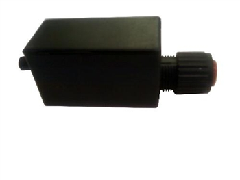 Electric Igniter Prior To 2010
